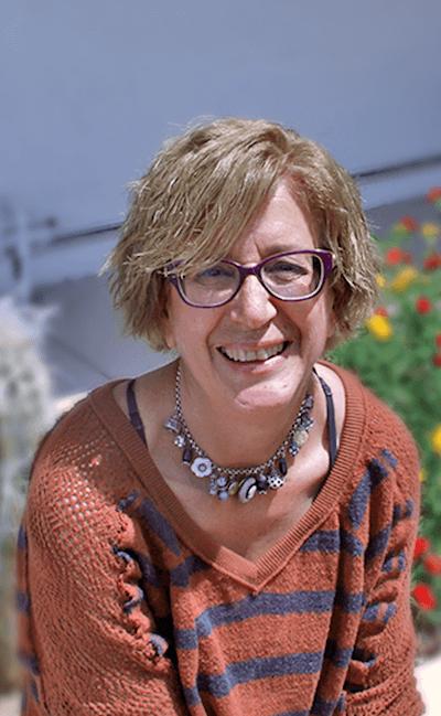 Susan L. Sandys Estate Planning Attorney