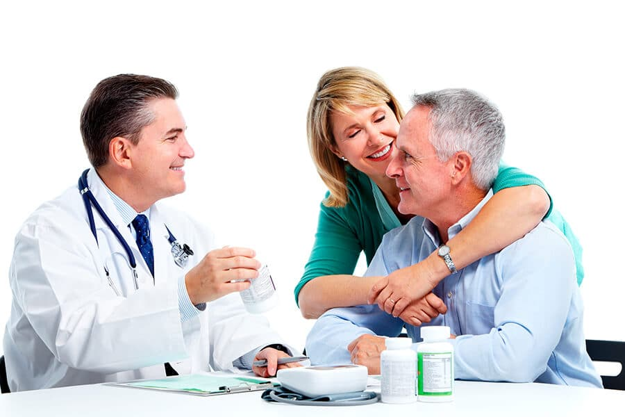 Durable Mental Health Care Power Of Attorney