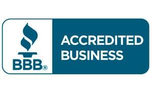 Better Business Bureau Accredited Estate Planning Lawyer