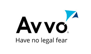 AVVO Accredited Estate Planning Lawyer