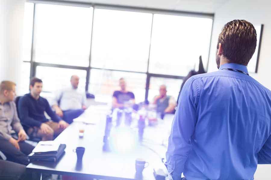 employee-benefit-legal-insurance