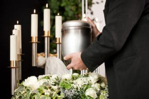 Estate Planning After Death