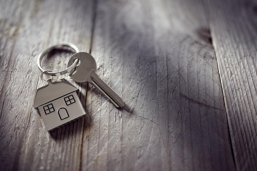 questions about deceased estates