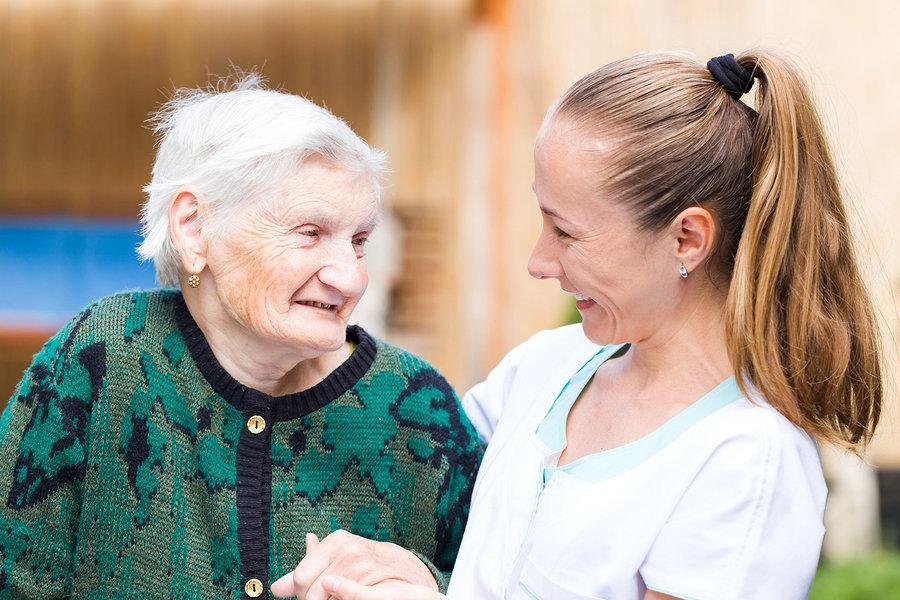 Alzheimer's and Dementia estate planning
