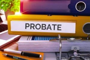 Arizona Probate Process