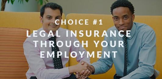 choice-1b