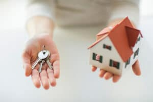 Transferring a Mortgage