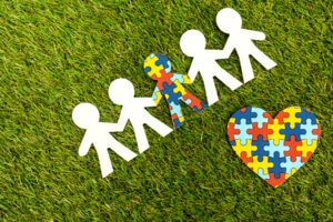 SSI For Children With Autism