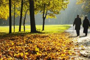 Long Term Care Estate Planning