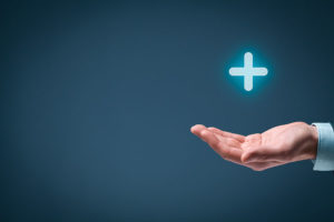 Benefits of a Living Trust